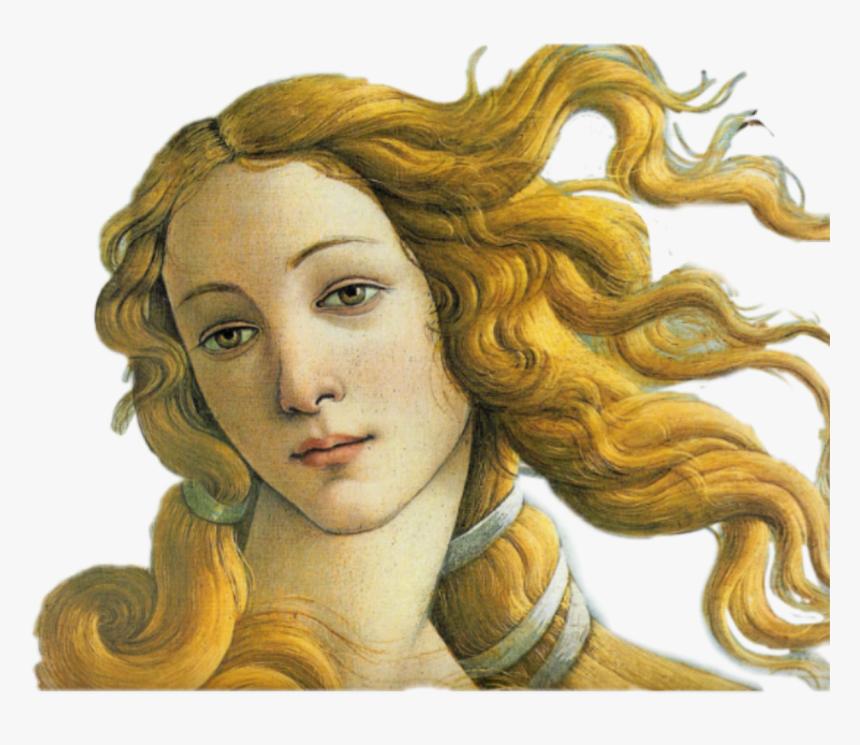 Aphrodite Greek Goddess Fantasy Love Art Myth Mythology Hd