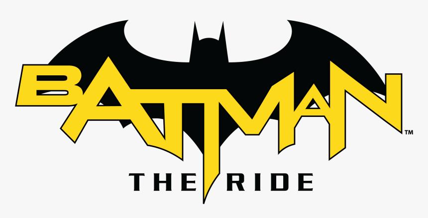 Batman Blank Comic #1, HD Png Download, Free Download