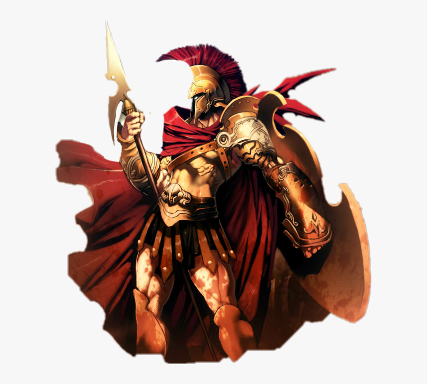 Freetoedit Ares Gods Greek Mythology God Of War Ares