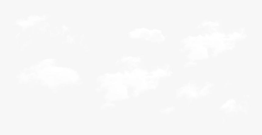 White Line Cloud - Himesh Reshammiya Teri Meri Kahani Hd, HD Png Download, Free Download