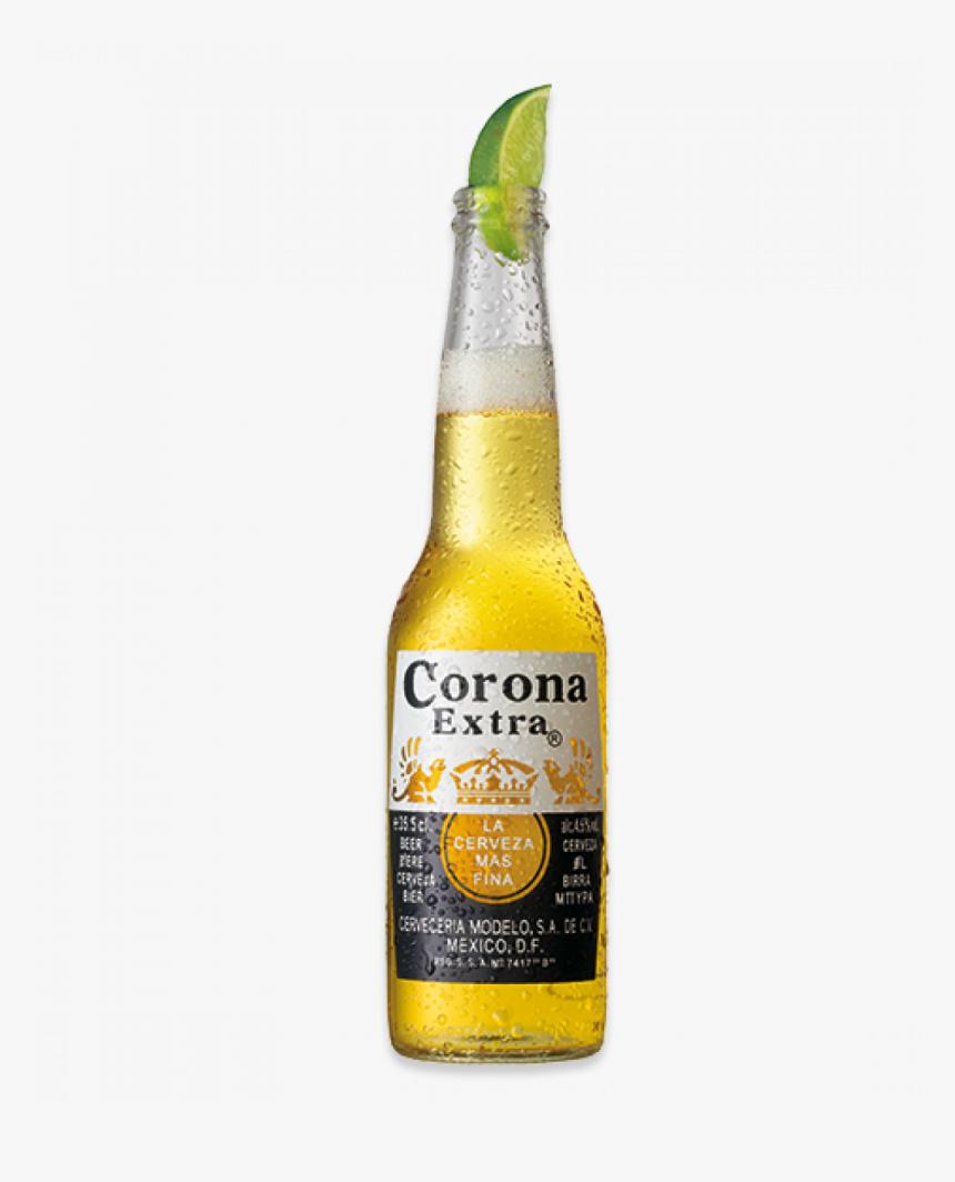 Clip Art Corona Beer Png - Corona Extra Beer Png, Transparent Png, Free Download