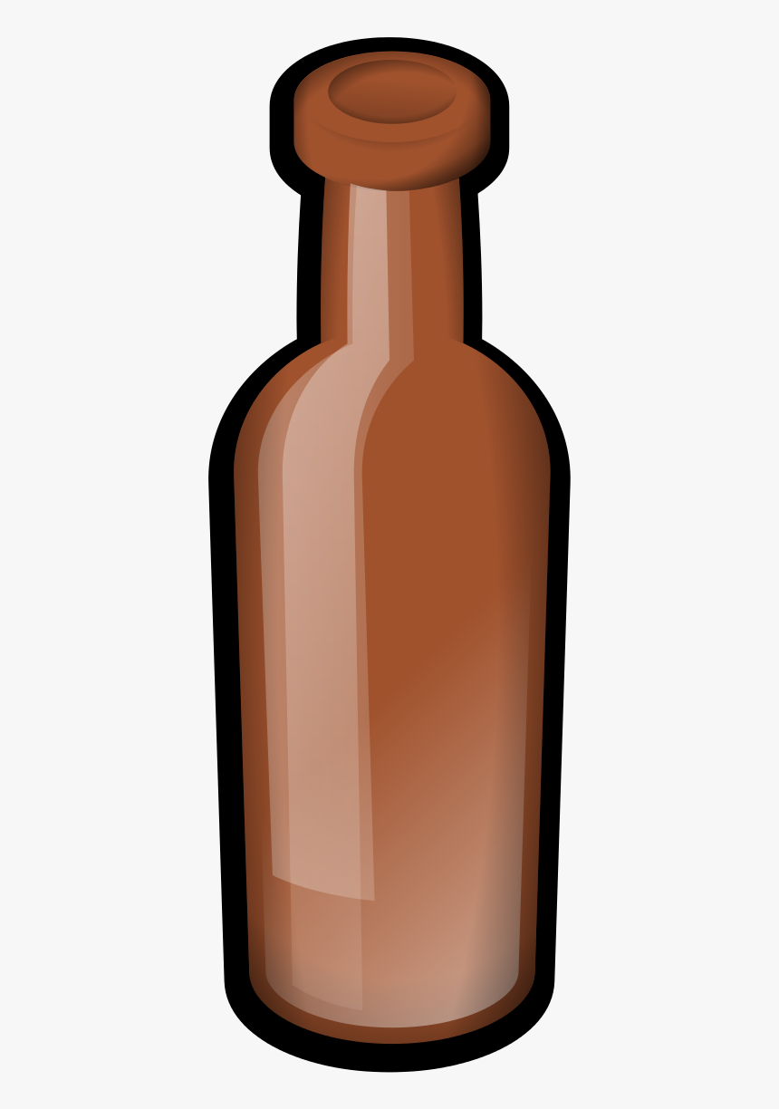 Beer Bottle Png Beer Bottle Png - Poison Clipart, Transparent Png, Free Download