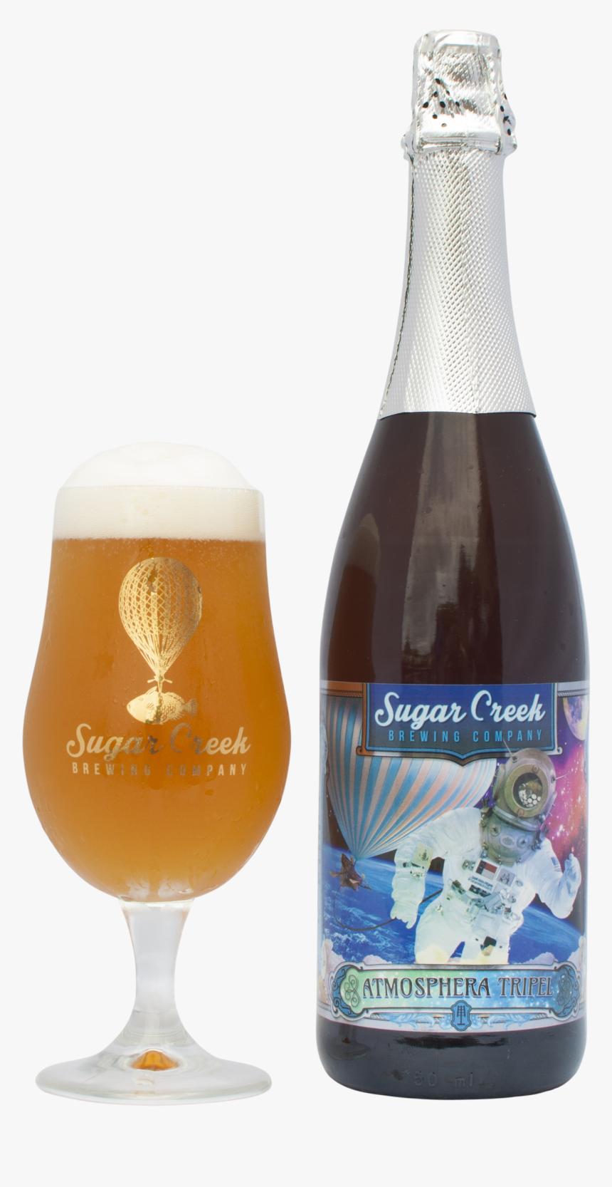 Transparent Beer Bottle Clipart Png - Beer Bottle, Png Download, Free Download