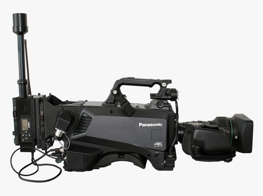 Panasonic Ak Uc3000, HD Png Download - kindpng