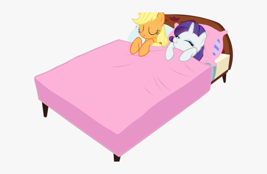 Transparent Mattress Clipart Cute Cute Cartoon Bed Hd Png Download Kindpng This is new cartoons by benny mole and friends & cats family. cute cute cartoon bed hd png download