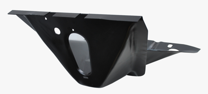 Ford Truck Front Cab Floor Support Lh - 1968 Ford F100 Floors, HD Png Download, Free Download