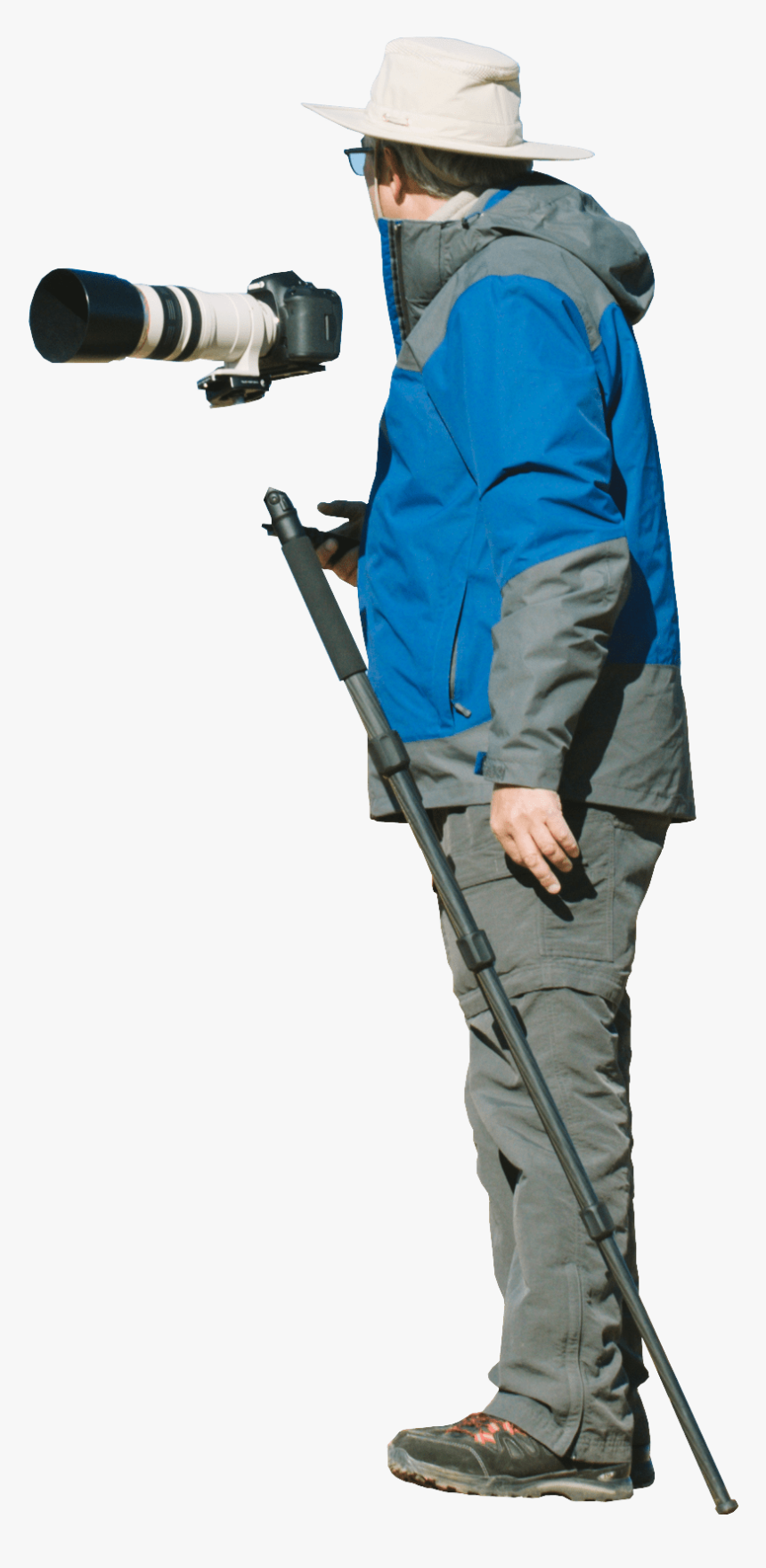 Tourist - People Tourist Png, Transparent Png, Free Download