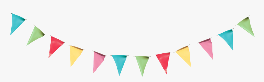 #banner #party #banners #overlay #overlays #png #aesthetic - Transparent Party Banners, Png Download, Free Download