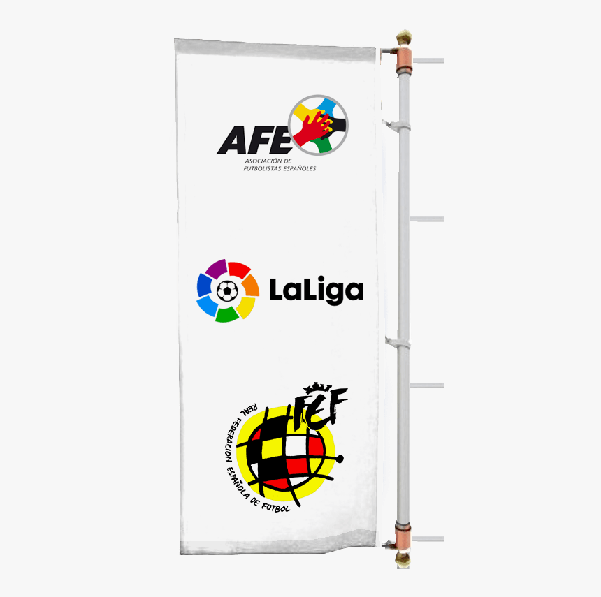 Banner, HD Png Download, Free Download