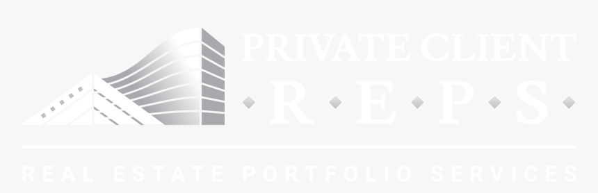 Private Client R - Graphics, HD Png Download, Free Download