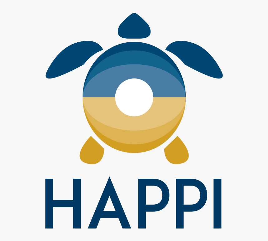 happi logo no background or tag happy 1st anniversary png transparent png kindpng happy 1st anniversary png transparent