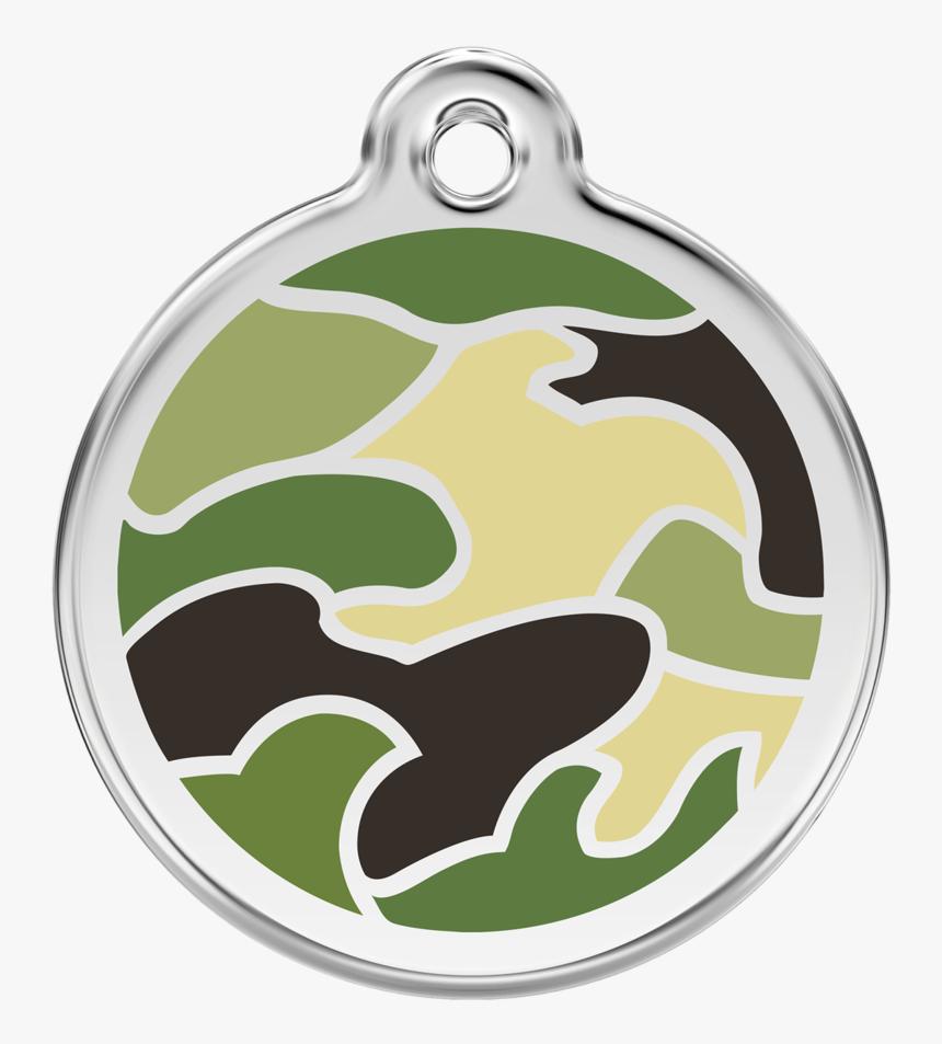 Médaille Pour Les Chiens, HD Png Download, Free Download