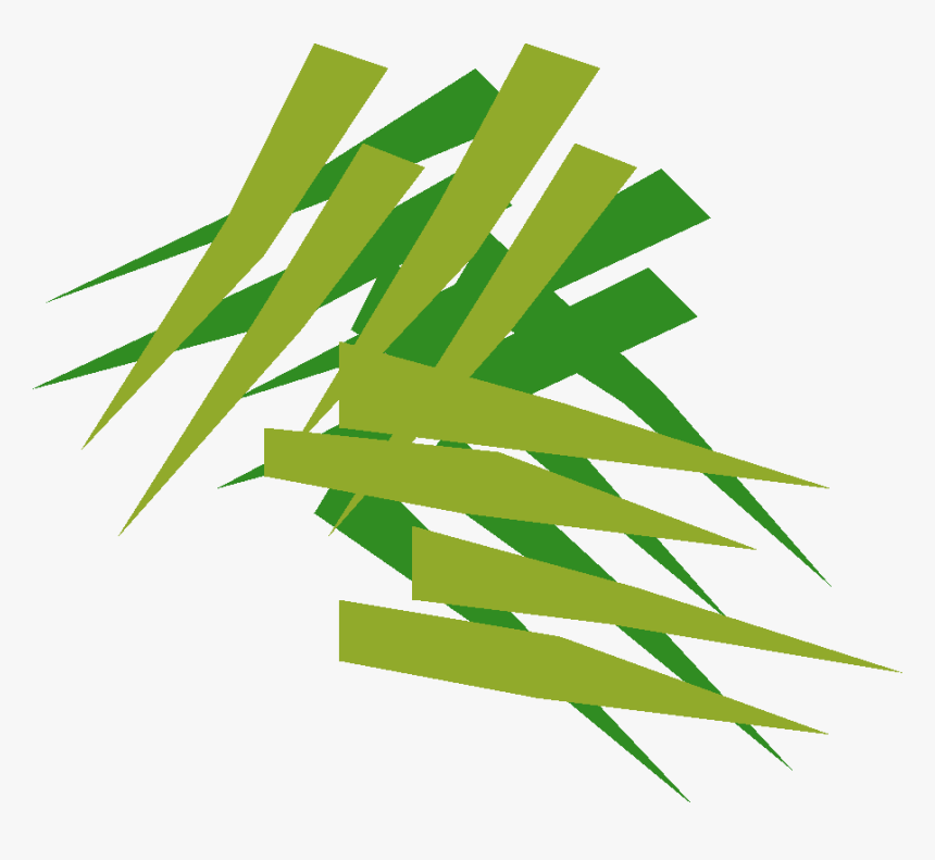 Old School Runescape Wiki - Grass, HD Png Download, Free Download