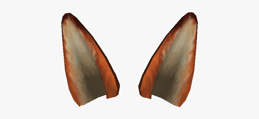 Download Zip Archive - Fox Ears Png, Transparent Png, Free Download