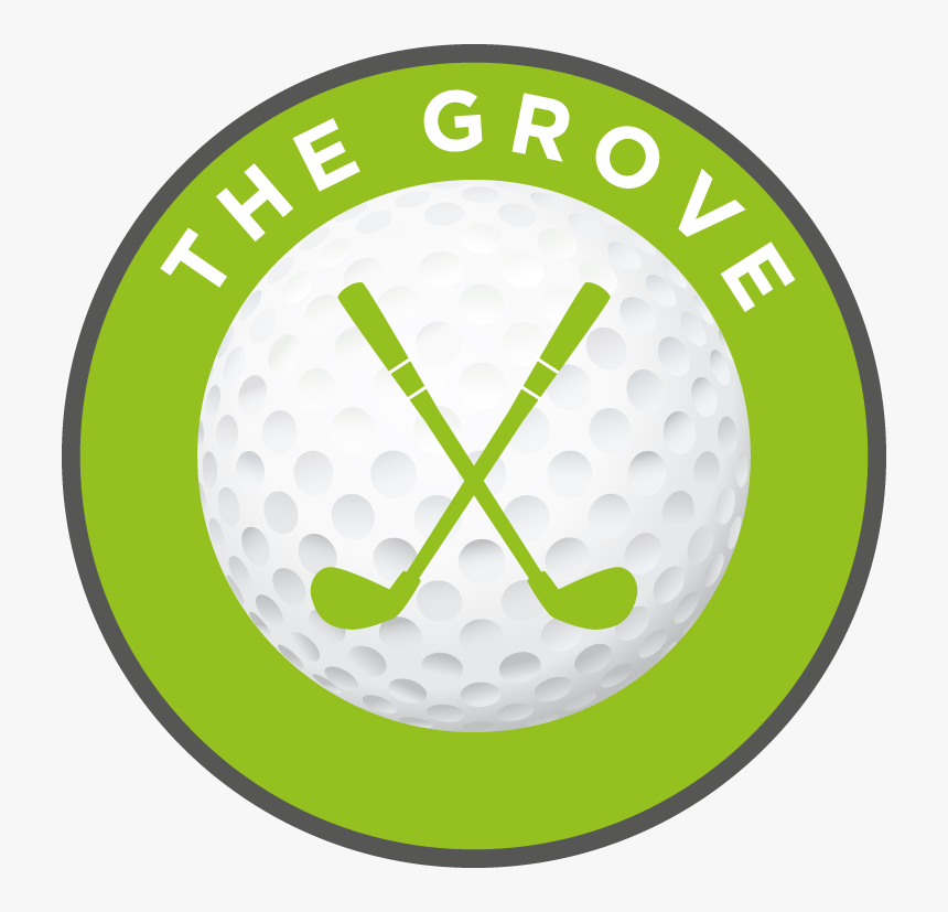 Golf Copy-blank1 - Howth, HD Png Download, Free Download