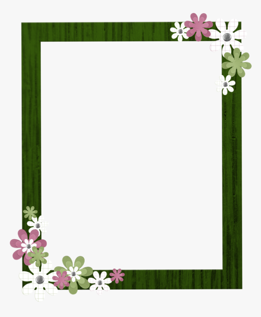 Free Sports Cliparts Frame, Download Free Clip Art, Free Clip Art on Clipart  Library