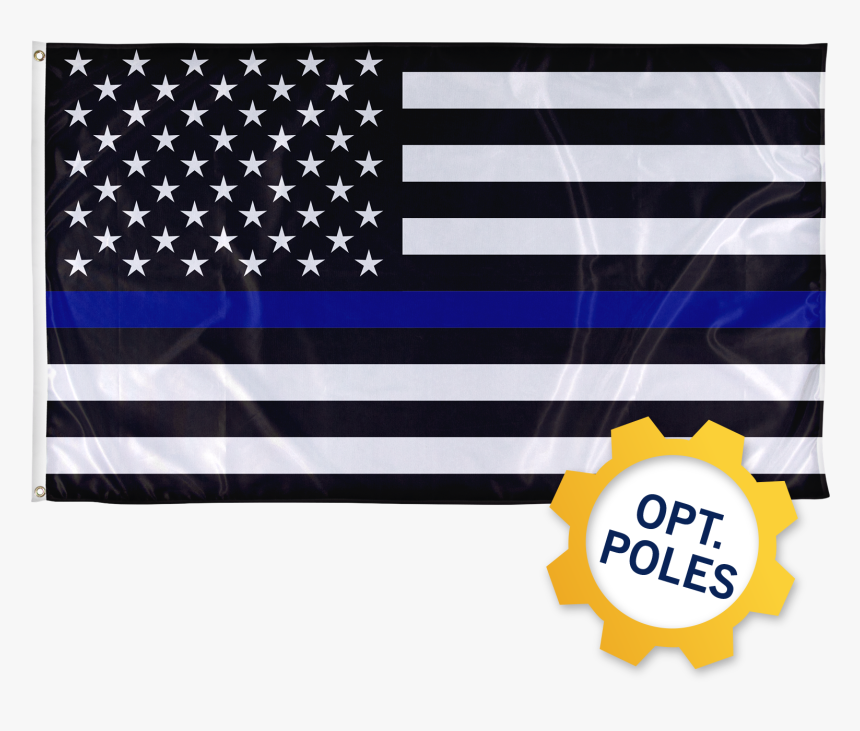 Us Flag, HD Png Download, Free Download