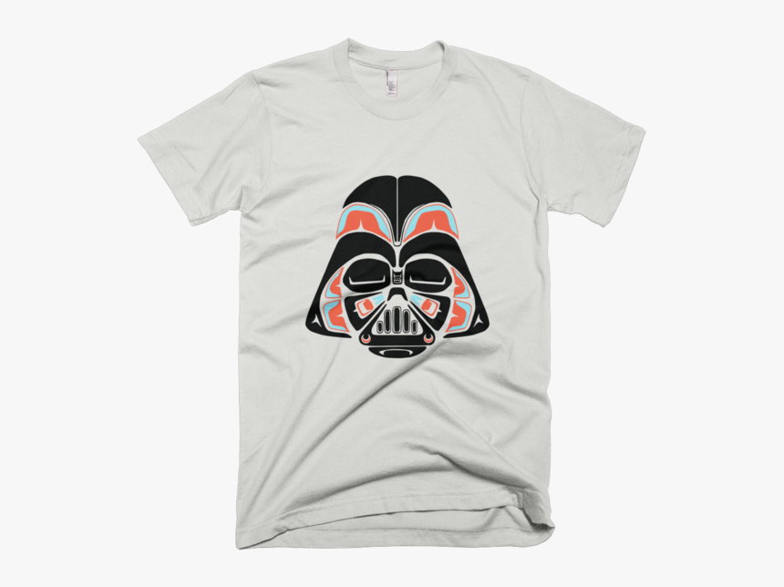 Death Mask Tee - Best Startup T Shirts, HD Png Download, Free Download