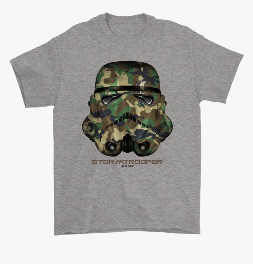 Star Wars Stormtrooper Mask Paint Army Uniform Shirts - Brett Kavanaugh Shirt Beer, HD Png Download, Free Download