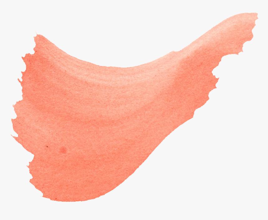 Image Download Brush Stroke Clipart - Watercolour Brush Stroke Png, Transparent Png, Free Download