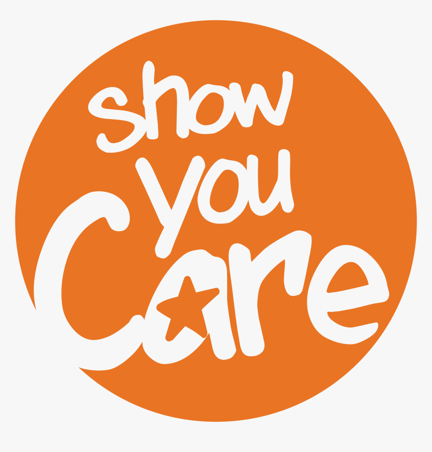 Care About You Clipart, HD Png Download, Free Download