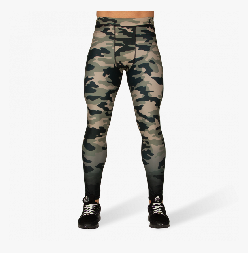 Tights, HD Png Download, Free Download