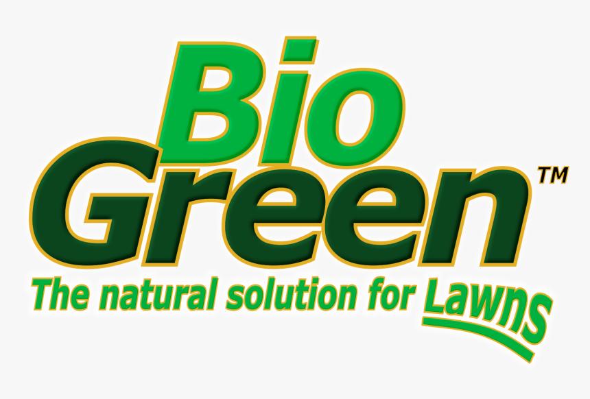 Bio Green Of Upstate Ny - Biogreen, HD Png Download, Free Download