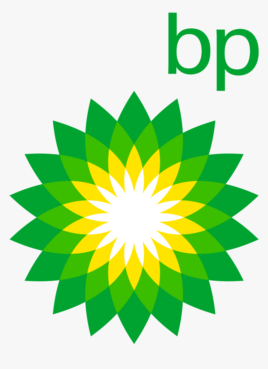 Bp Logo Png, Transparent Png, Free Download