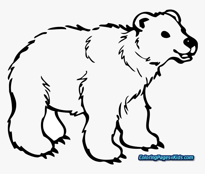 Animals Coloring Pages To Print Animal Coloring Pages Free ... | 731x860