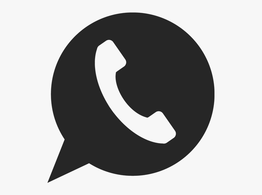 Telephone Icon Phone Call Icon Clipart Hd Png Download Kindpng Download for free in png, svg, pdf formats 👆. call icon clipart hd png download