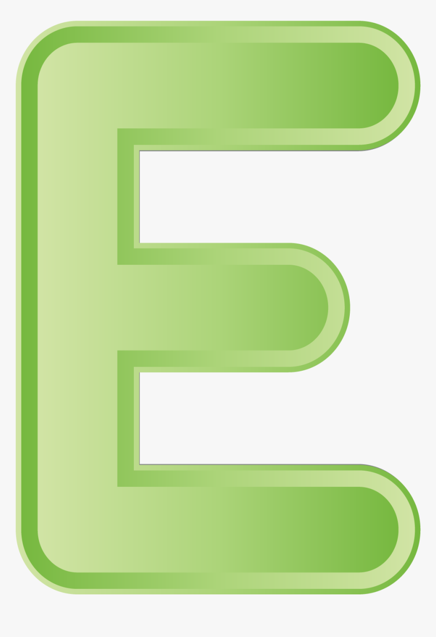 Letter E Png Photo - Letter E Png, Transparent Png, Free Download
