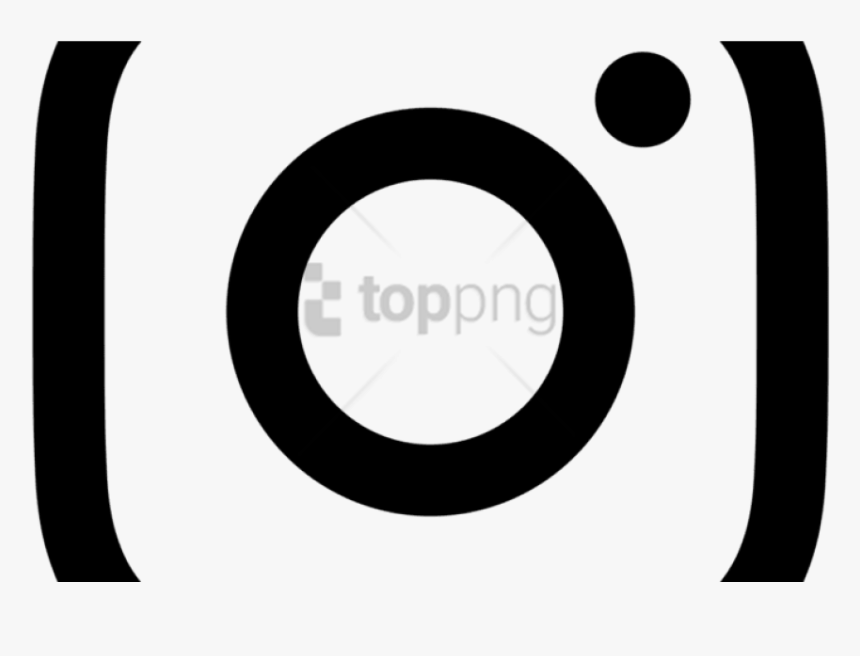 Instagram Icon Vector 2018, HD Png Download, Free Download