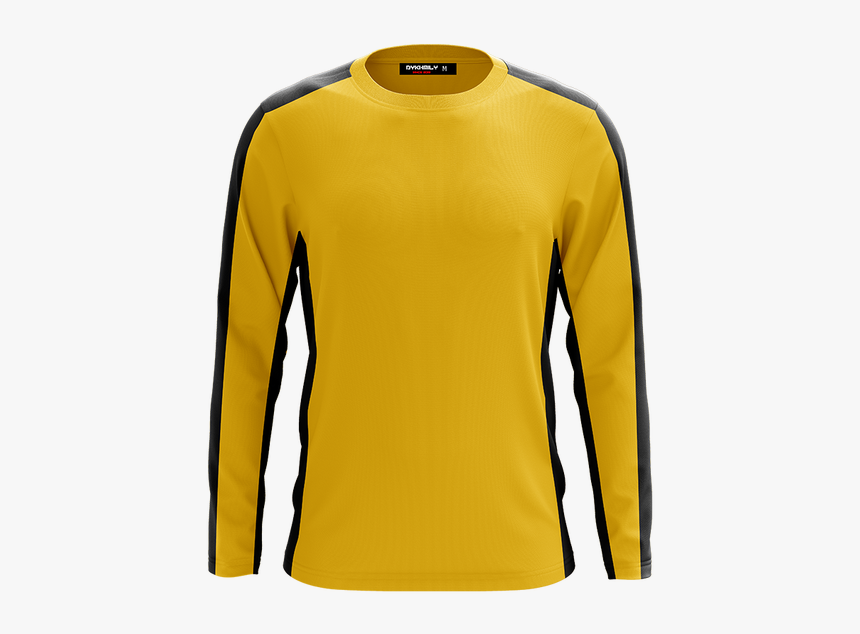 Bruce Lee Game Of Death Shirt, HD Png Download, Free Download