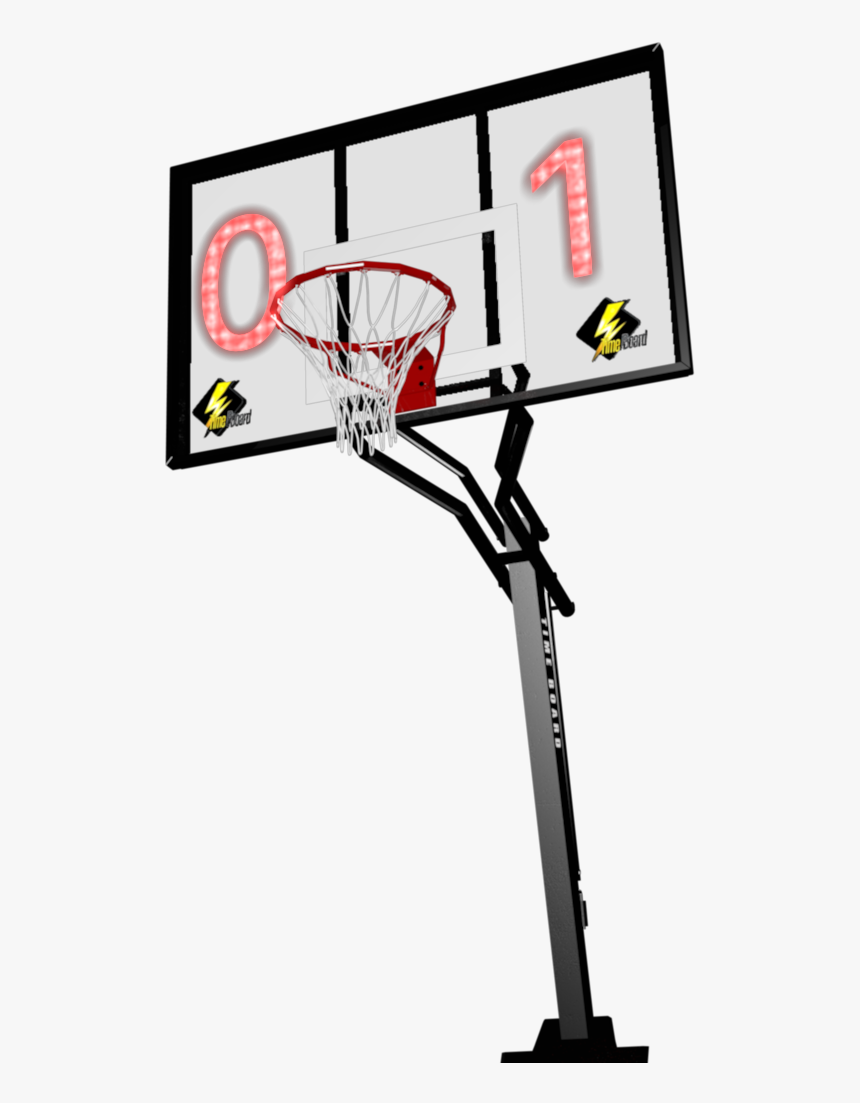 Streetball, HD Png Download, Free Download