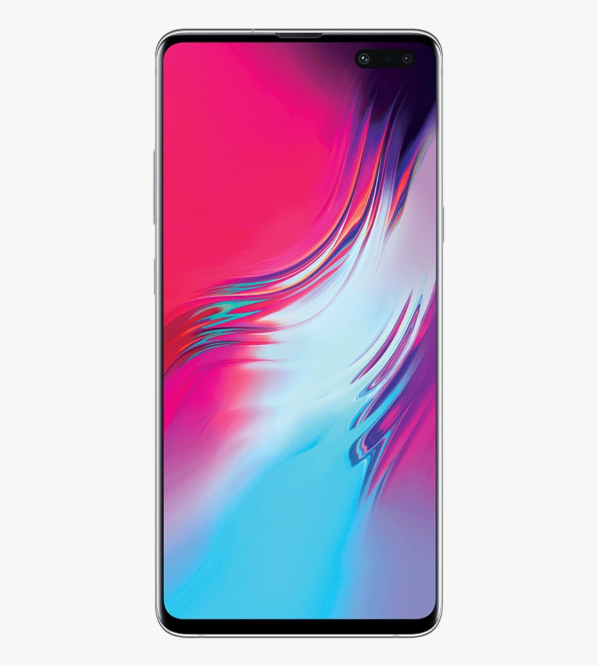 Samsung Galaxy S10 5g - Sprint S10 5g, HD Png Download, Free Download