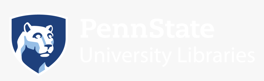 Pennsylvania State University, HD Png Download, Free Download