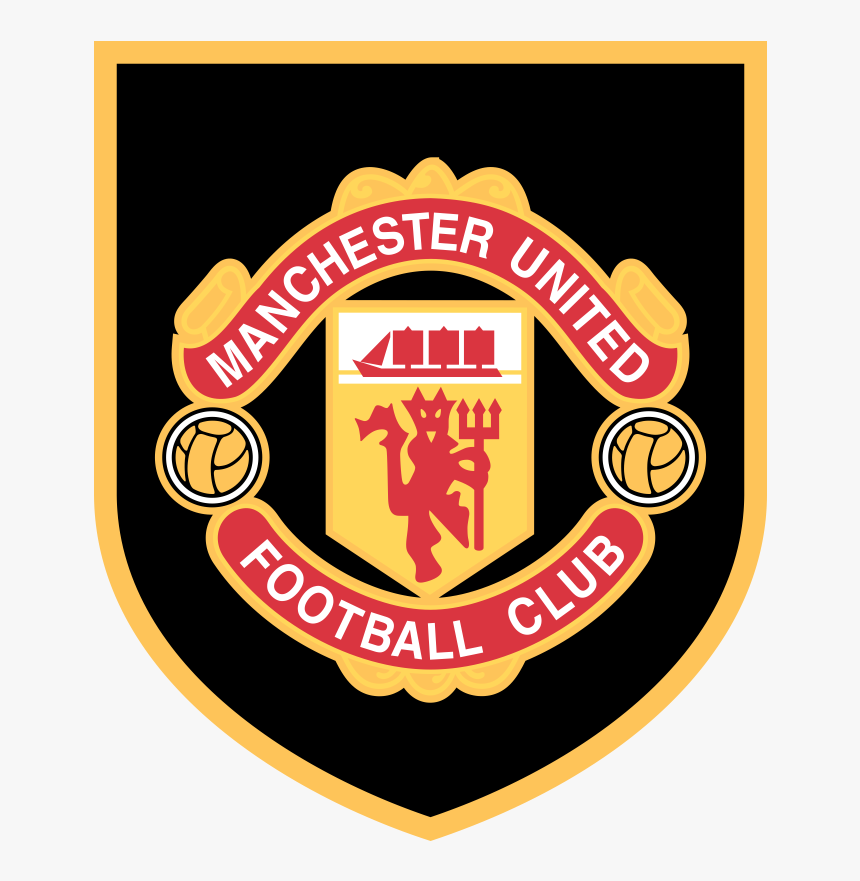 manchester united hd png download kindpng manchester united hd png download