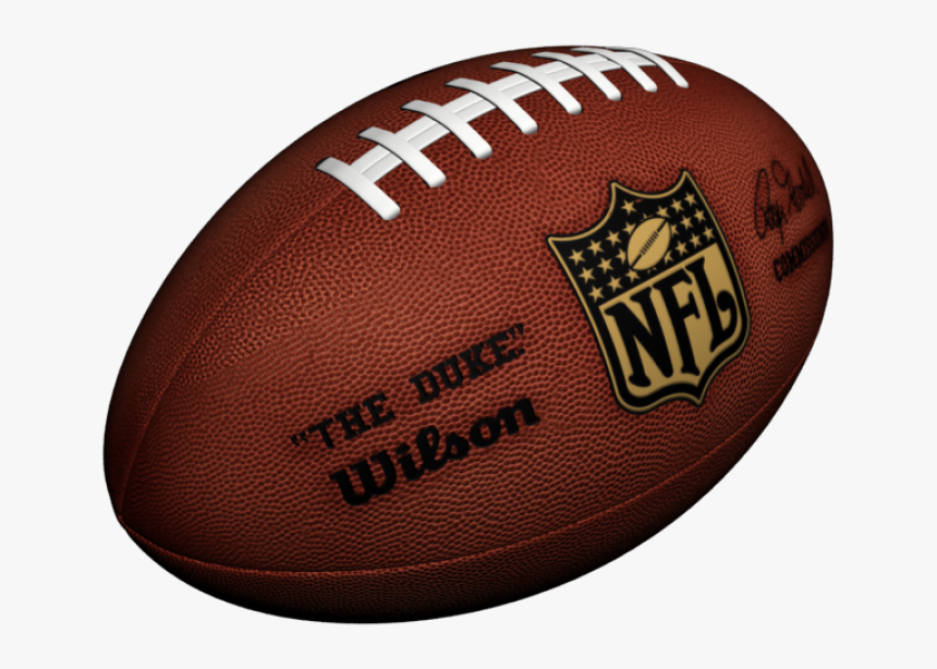 American Football Ball Png Image Transparent Background American Football Png Png Download Kindpng