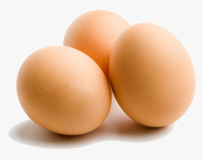 Scrambled Eggs Png, Transparent Png, Free Download