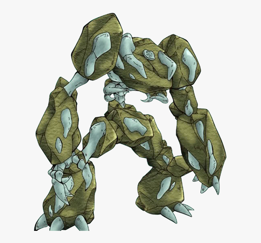 Yugioh Weathering Soldier, HD Png Download, Free Download