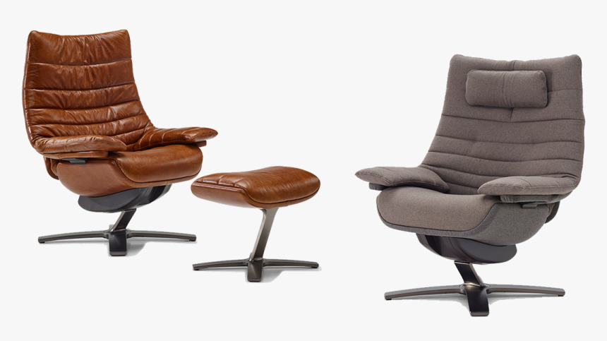Details - Revive Chair Natuzzi, HD Png Download, Free Download