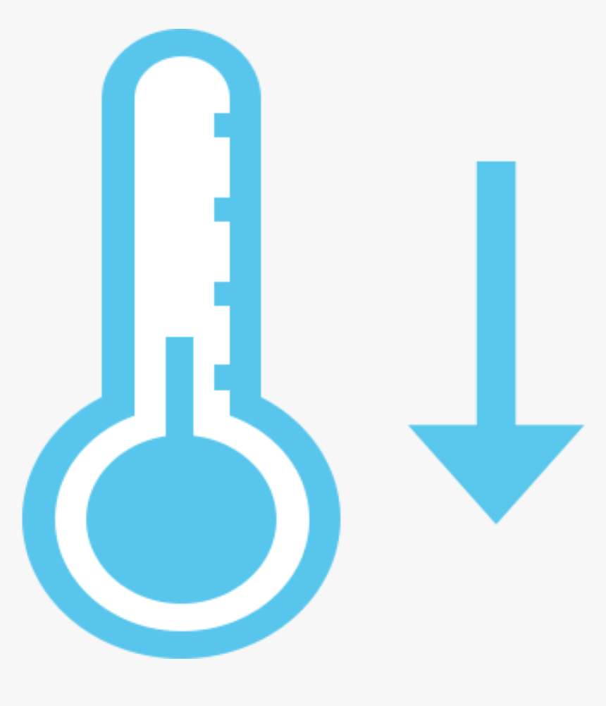 Transparent Money Rain Png - Temperature Icon Png, Png Download, Free Download