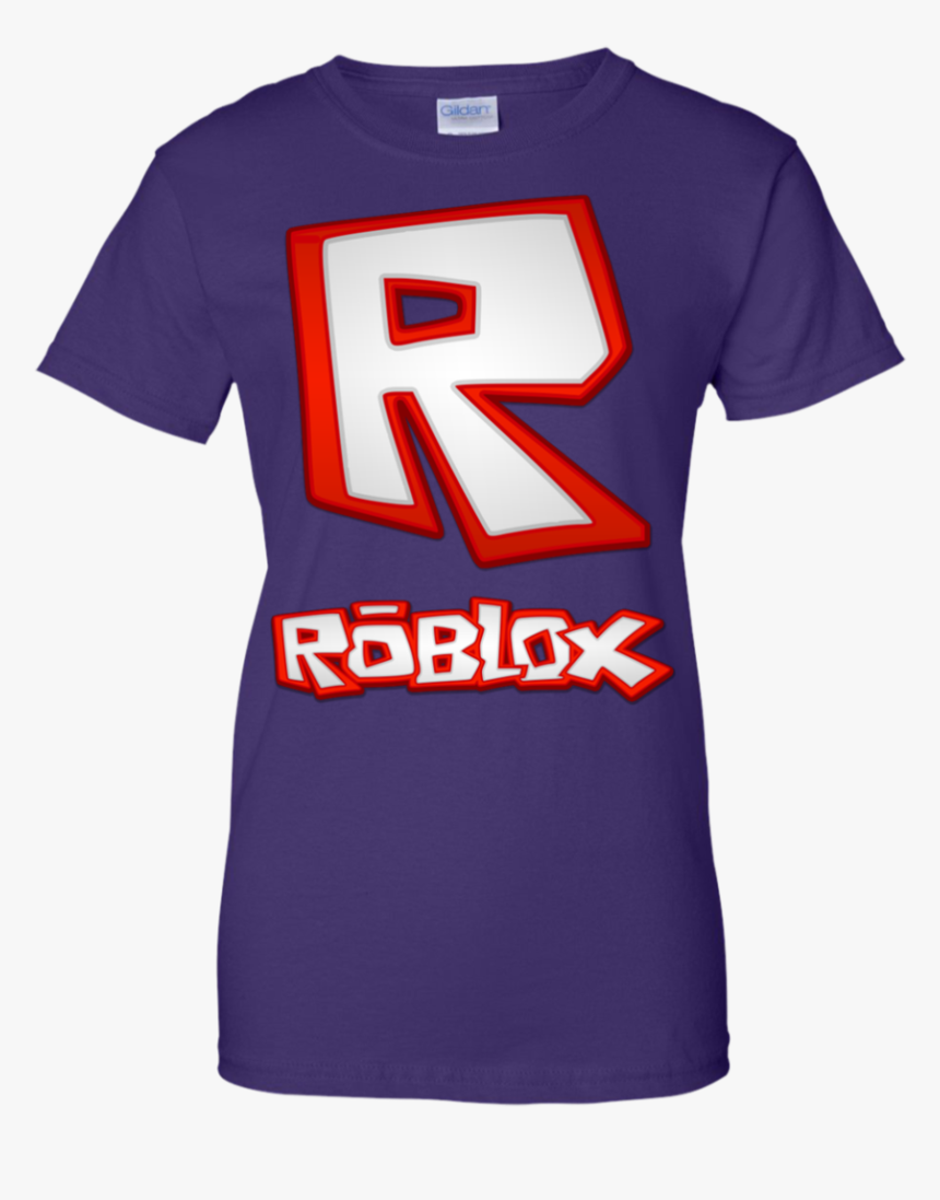 Roblox R Logo T Shirt Hoodie Active Shirt Hd Png Download Kindpng