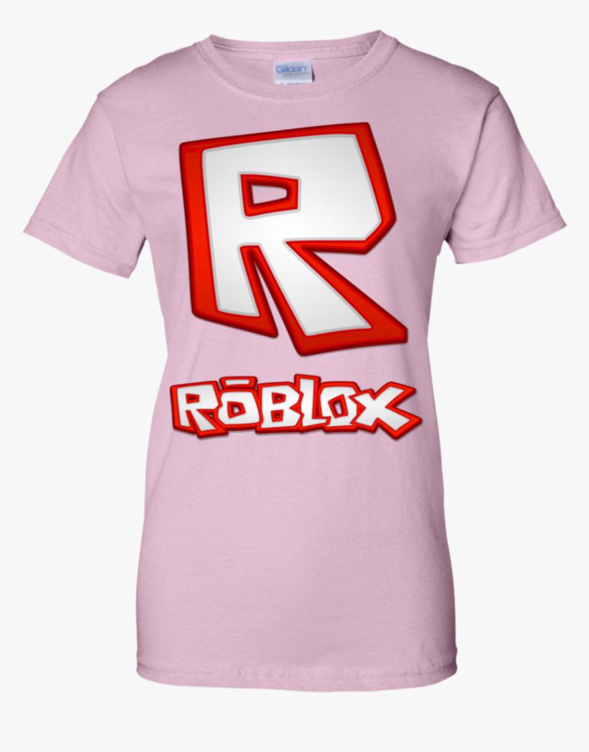 r logo roblox Roblox R Logo T Shirt Hoodie Roblox Hd Png Download Kindpng