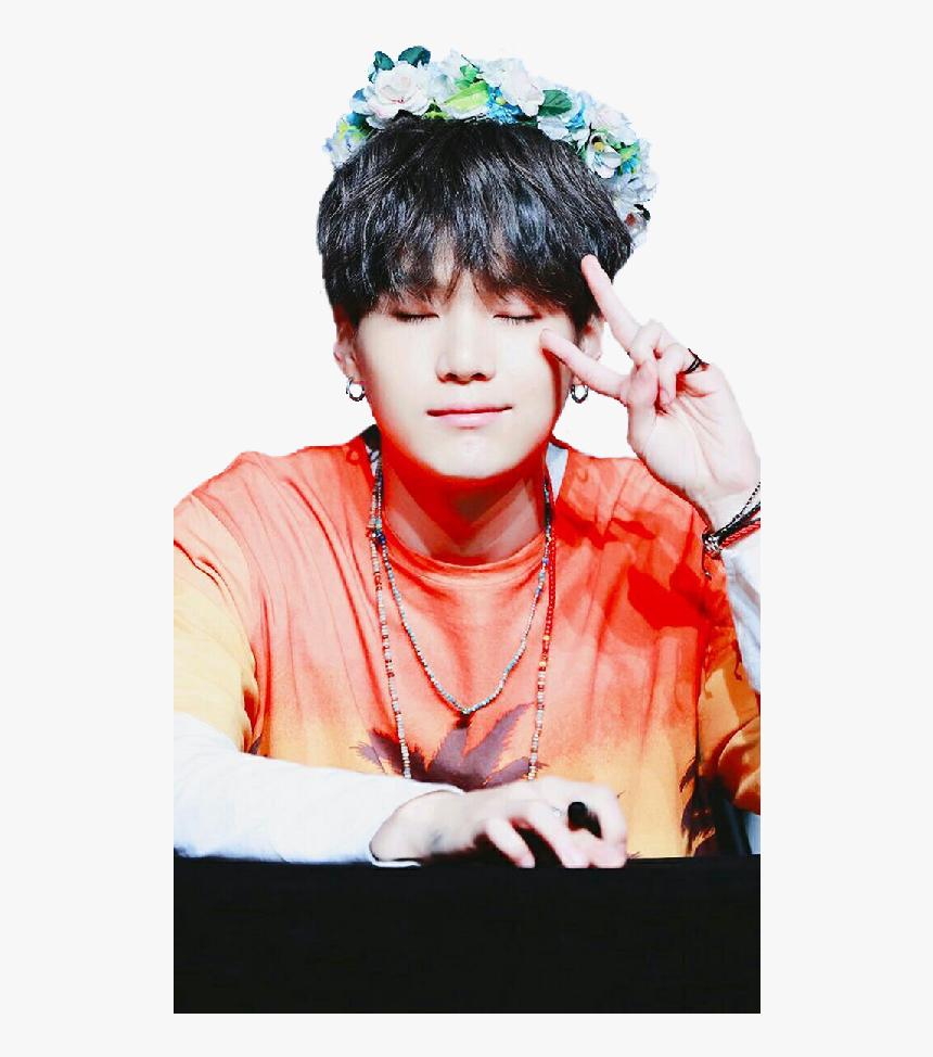 504 5046110 yoongi png suga bts freetoedit cute wallpaper min