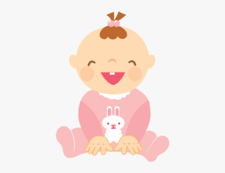 Thumb Image - Baby Cry Clip Art, HD Png Download, Free Download