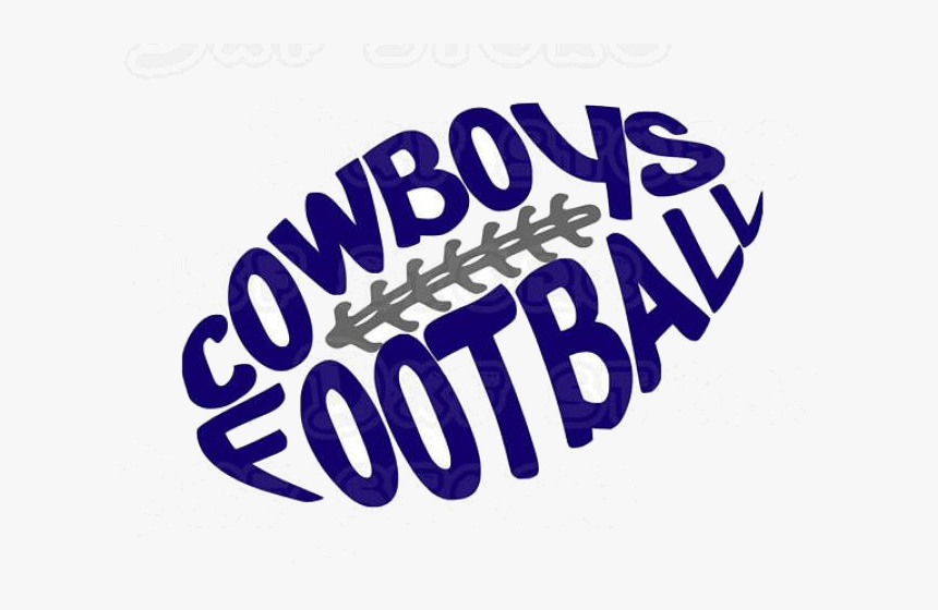 25+ Dallas Cowboys Star Svg Free Pictures