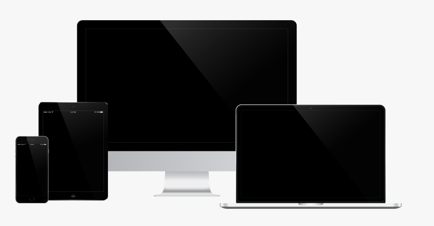 Mac Shop - Apple Products Hd, HD Png Download, Free Download