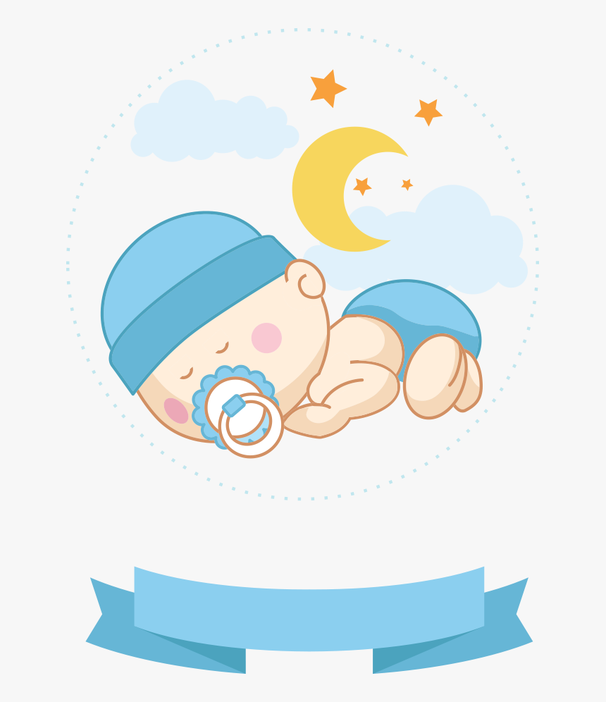 Baby Infant Sleep Sleeping Download Hq Png Baby Shower