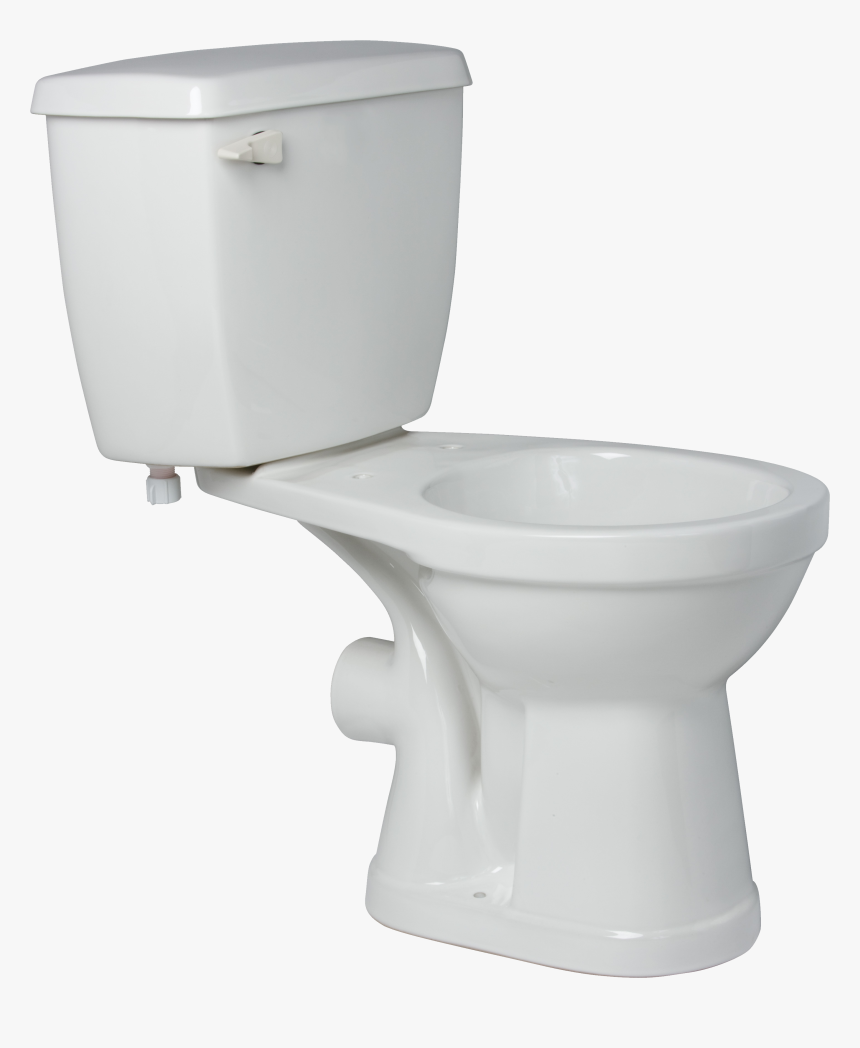 Toilet Seat Free Png - Toilet Transparent Background, Png Download, Free Download
